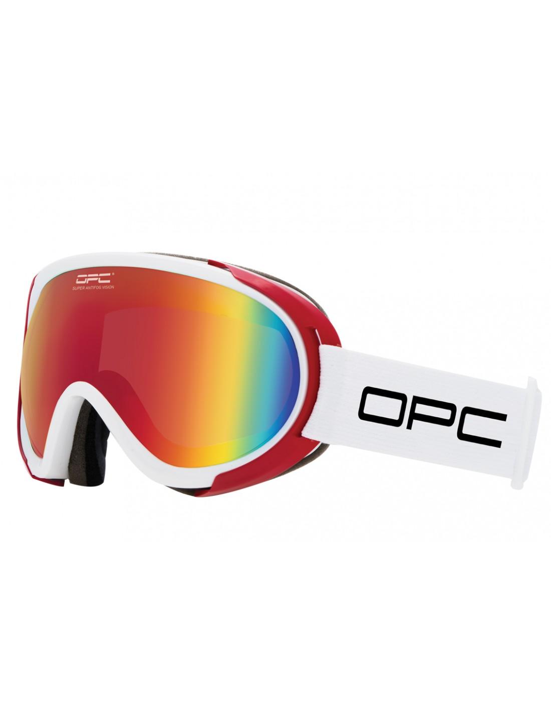 Gogle OPC Classic