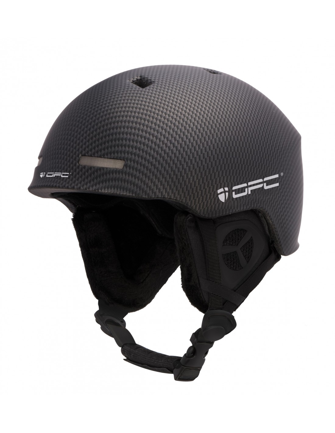 Kask narciarski OPC HLMT10
