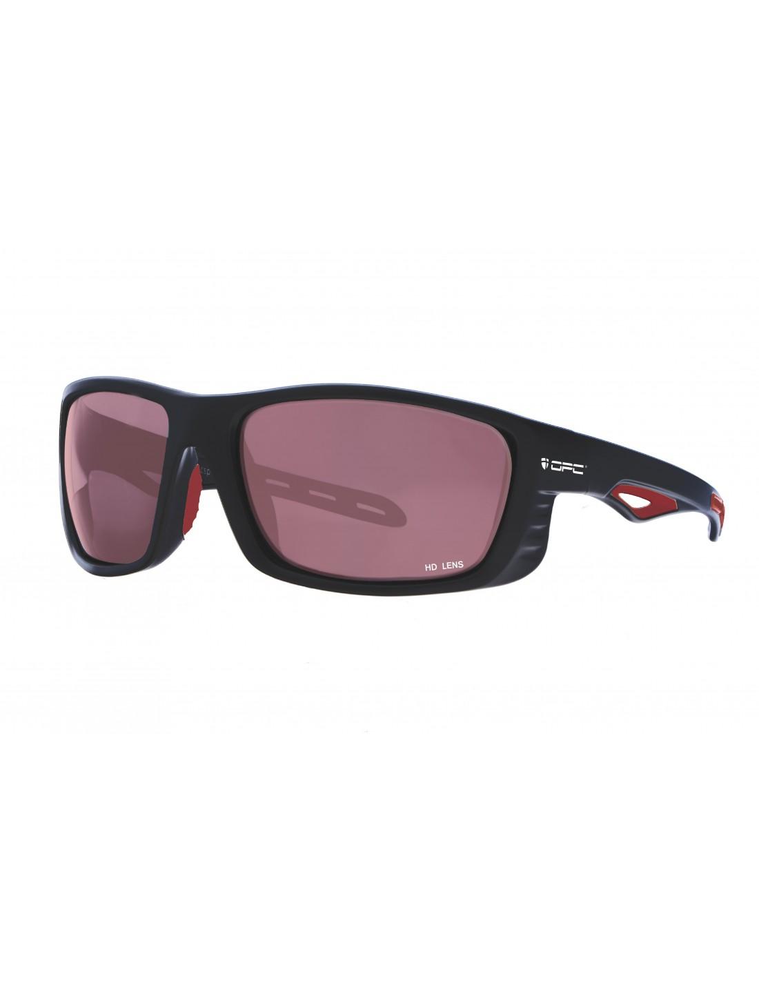 Okulary narciarskie OPC